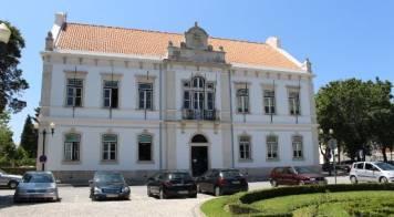 Orçamento de 22 milhões contempla obras de vulto em todo o município