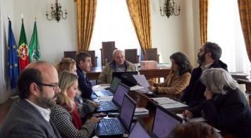 Executivo aprova apoios para Vacariça e Salgueiral