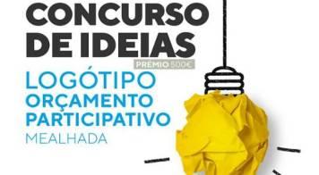 Concurso de logótipo para Orçamento Participativo Municipal