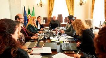 Câmara aprova cerca de 55 mil euros de apoios