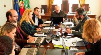 Câmara aprova abertura de concursos para jardineiros, sapadores florestais e administrativos