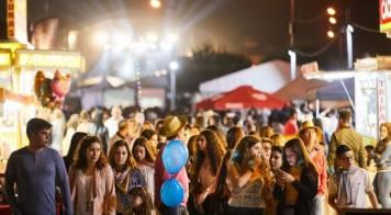 FESTAME 2019 conta com 200 expositores