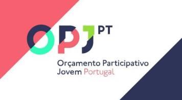 Encontros de participação OPJP na Mealhada