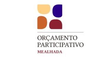 Está escolhido o logotipo do Orçamento Participativo de Mealhada