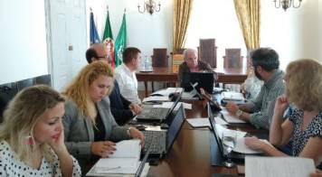 Executivo aprova apoios de mais de 26 mil euros