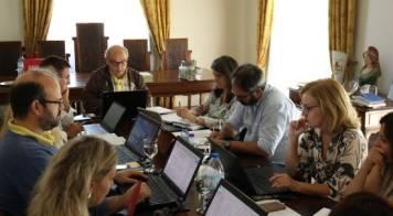 Câmara apoia criação do Museu Melo Pimenta