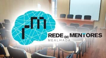 Rede de Mentores da Mealhada é apresentada amanhã no Espaço Inovação