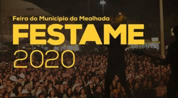 FESTAME 2020 acontece de 6 a 14 de junho