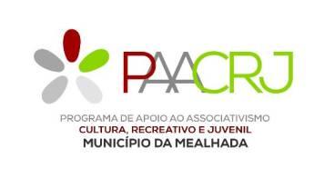 Autarquia abre candidaturas para subsídios a associações culturais, recreativas e juvenis