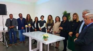 CPCJ da Mealhada celebra protocolo com Rede Europeia Antipobreza