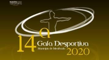 Revelados os candidatos a Associação Desportiva
