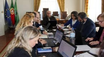 Câmara aprova subsídio de 30 mil euros para educação e provas desportivas