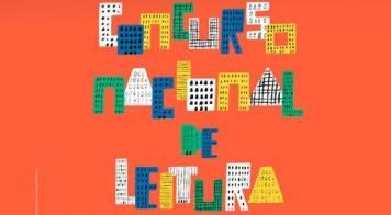 Mealhada recebe Concurso Intermunicipal de Leitura