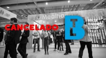 Mealhada cancela presença na Bolsa de Turismo de Lisboa