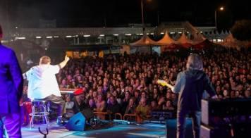 Câmara da Mealhada cancela eventos artísticos