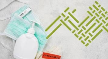 Câmara Municipal aprova 30 mil euros para juntas de freguesia combaterem pandemia