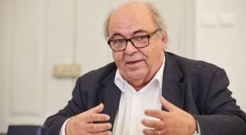 Câmara propõe à Assembleia Municipal venda de Escola Profissional da Mealhada