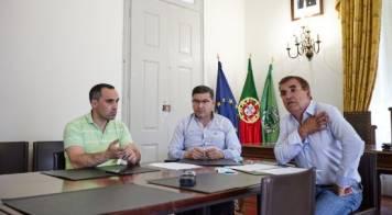 Tômbola de 20 mil euros procura dinamizar comércio do concelho da Mealhada