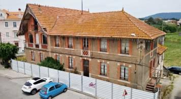 Câmara da Mealhada lança obras de seis milhões de euros