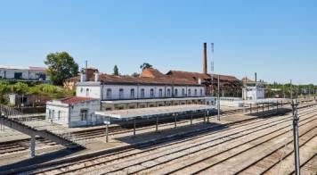 Câmara mantém declaração de interesse municipal da concordância da Linha do Norte com a Linha da Beira Alta