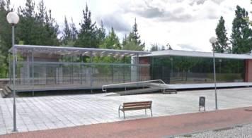 Concurso Público para atribuição do Direito de Exploração da Cafetaria da Alameda da Cidade