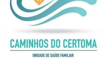 ESCLARECIMENTO- Unidade de Saúde Familiar da Pampilhosa e Extensão de Saúde da Vacariça