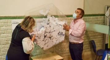 Tômbola de Comércio Local distribuiu centenas de prémios a consumidores do comércio concelhio