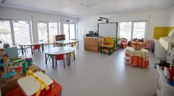 Câmara subsidia atividades lúdico-pedagógicas de escolas e jardins de infância do agrupamento