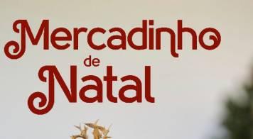 """Mercadinho de artesanato ajuda artesãos a """"fintar"""" crise provocada pela Covid-19"""