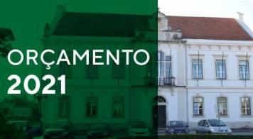 Mealhada aprova orçamento de 24 milhões para novas obras em todas as freguesias