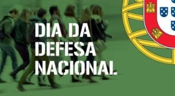 Convocação para o Dia da Defesa Nacional 2021