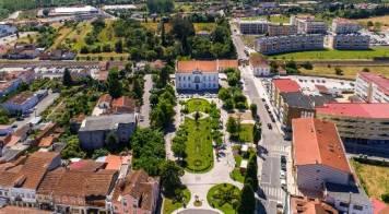 Mealhada assinou Declaração Europeia das Cidades Circulares
