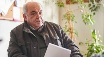 Tribunal chumba providência cautelar interposta contra Câmara da Mealhada