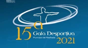 Gala Desportiva da Mealhada presta homenagem ao desporto concelhio