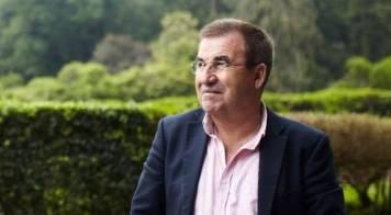 Guilherme Duarte nomeado presidente da Fundação Mata do Bussaco