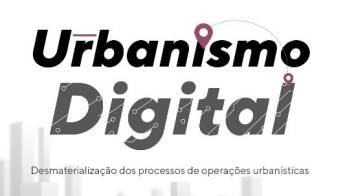 """Mealhada apresenta """"Urbanismo Digital"""" em sessão pública"""