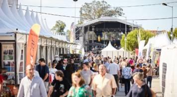 Câmara da Mealhada decide não realizar FESTAME