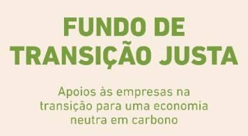 Autarquia convida empresários para analisar Fundo de Transição Justa