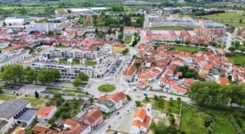 Município da Mealhada adere ao acordo europeu Cidade Verde